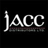 Jaac Sport